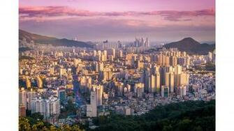 Busan Wallpaper 18   3840 X 2160 stmednet
