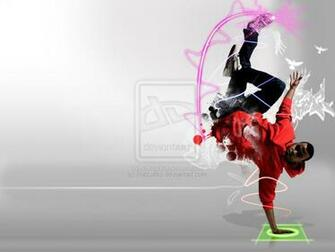 StepB Boying Step For BeginnerLocking Poping B Boying Wallpapers