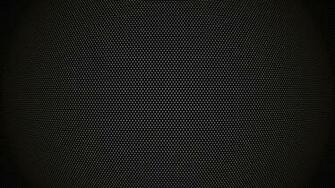 Plain Black Wallpapers HD