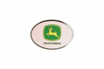 Pink John Deere Logo Wallpaper Pink john deere logos