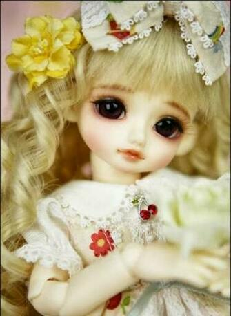 Cute Barbie Doll HD Wallpapers Download HD WALLPAERS 4U FREE