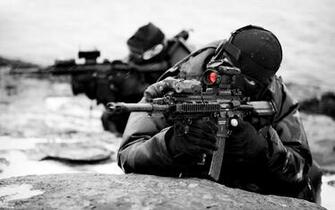 Guns Sniper Wallpaper 1920x1200 Guns Sniper