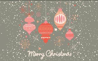 Cute Holiday Desktop Wallpapers   Top Cute Holiday Desktop