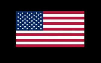 USA Flag Abstract Wallpaper HD 13087 Wallpaper Cool   Clip Art
