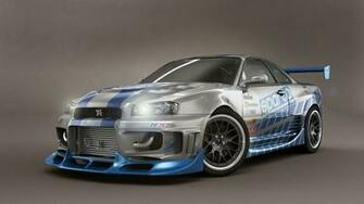 Fast Cars Wallpaper 2013 Images amp Pictures   Becuo