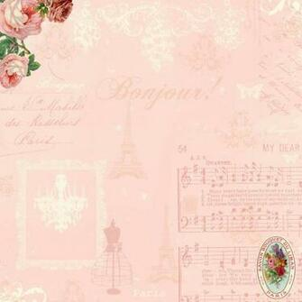 FREE ViNTaGE DiGiTaL STaMPS Digital Scrapbook Paper