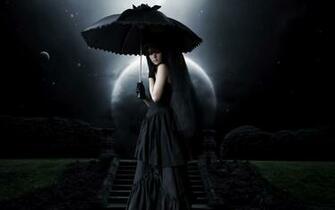 Goth Blog June 2012