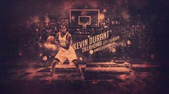 Kevin Durant Wallpapers HD 2016