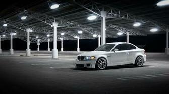 65 Bmw 135I Wallpapers on WallpaperPlay