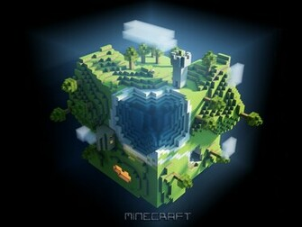 35 Awesome Minecraft wallpapers in HD 1 Design Utopia Trend