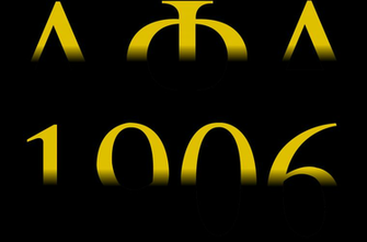 Alpha Phi Alpha Images TheCelebrityPix