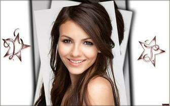 The Nices Wallpapers Victoria Justice HD Wallpapers