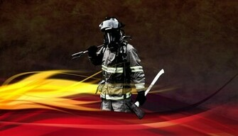 whiskeycoke57deviantaFirefighter Wallpaper by whiskeycoke57 on