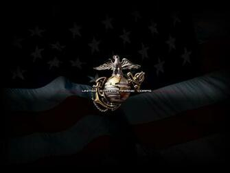 United States Marine Corps by WillehG24 on deviantART