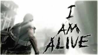 I Am Alive Compressed Pc Game DownloadI Am Alive