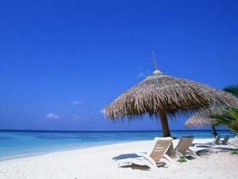 Tag Beach Desktop Backgrounds Wallpapers Photos Imagesand Pictures