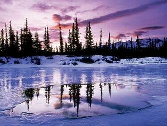 Winter Desktop Wallpapers and Backgrounds