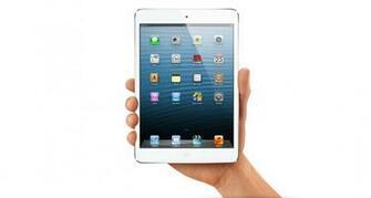 iPad Mini Wallpapers iPad Mini Wallpapers for Desktop Desktop