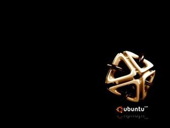 83731 ubuntu15