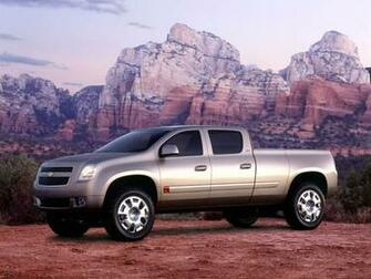 Chevy Truck Wallpapers 5596 Hd Wallpapers in Cars   Imagescicom