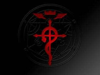 Download Fullmetal Alchemist Wallpaper 1024x768