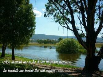 KJV Bible Wallpapers 1st Wallpaper Psalm 232