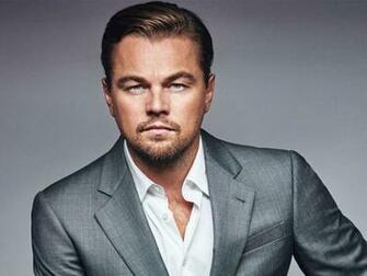 Leonardo DiCaprio forced to return Oscars statue amid pending