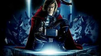Thor Marvel Wallpaper 1920x1080 Thor Marvel Chris Hemsworth Thor