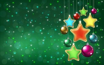 Christmas Decoration wallpaper by zeffy101 on deviantART