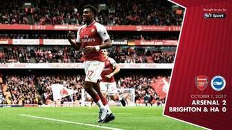 Wallpapers Arsenalcom
