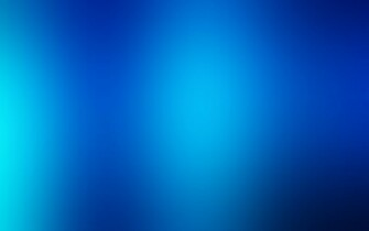 Blue backgrounds gradient wallpaper background