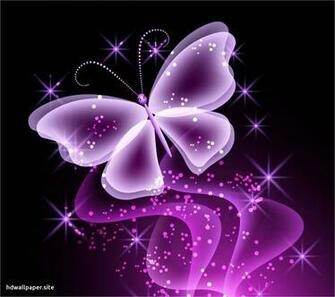 58 3D Butterfly Wallpapers on WallpaperPlay