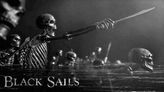 Black Sails 980922 Black Sails 980933 Black Sails 980918 Black