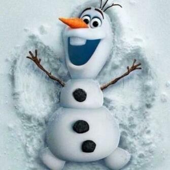 Sulli dice que Olaf de Frozen le recuerda a Heechul   Soompi