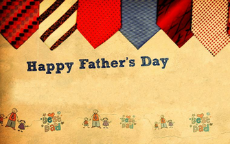 54 Fathers Day HD Wallpapers Background Images