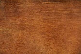 tan leather texture skin wrinkle material fabric background