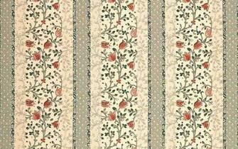 Computer Wallpaper Pattern wallpaper wallpaper hd background