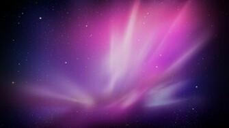 Mac OS X Snow Leopard Full HD wallpaper 1080p