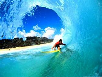 Cool Surfing Wallpapers walljpegcom