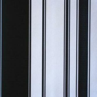 regal black white stripe product code gold beige stripe reward points