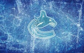awesome canuckshockey wallpaper HD wallpaper   ForWallpapercom