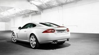hd car wallpapers 1080p Classic Cars