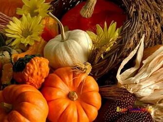 Thanksgiving Desktop wallpapers backgrounds
