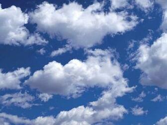 Cloud Wallpaper 14