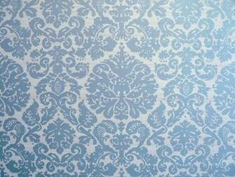 VictorianEdwardian Wallpaper design Graphic Design Research Blog