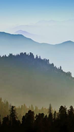 Mountains Landscape Ultra HD wallpaper UHD WallpapersNet