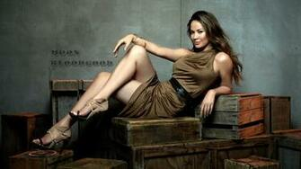Moon Bloodgood Wallpapers HD Wallpapers