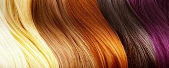 Bargain Hair Color Professional Hair Care and Hair Color Products
