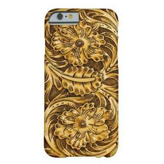 Mustard Yellow iPhone Cases Case Designs for the iPhone 5 4 and 3