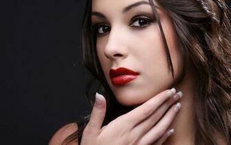 Most Beautiful Women Wallpaper Hd Download Best HD Wallpapers